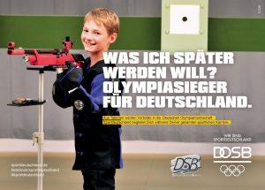 dosb_kampagne_leistungssport_schiesssport